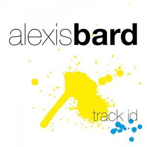 Track ID