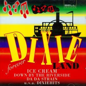 Dixieland Forever