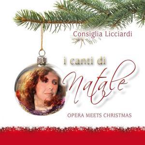 I canti di Natale (Opera meets Christmas)