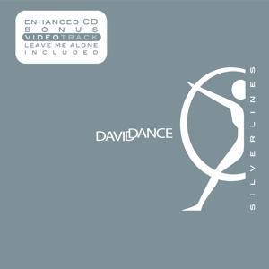 Silverlines (Bonus Track Version)