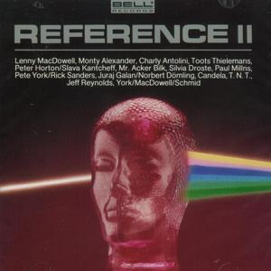 Reference II