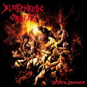 Devil's Mayhem