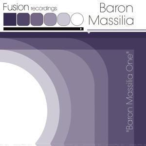 Baron massilia one