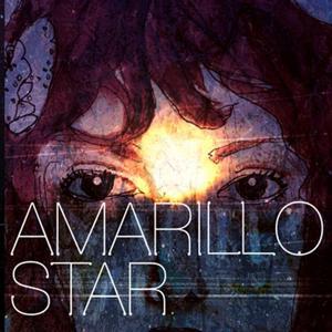 Amarillo Star