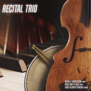 Recital Trio