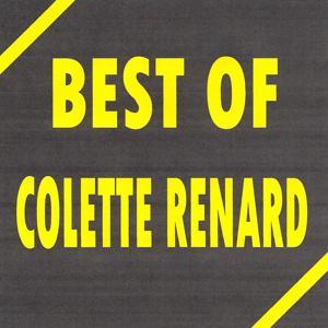 Best of Colette Renard