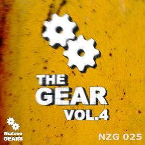 The Gear Vol.4