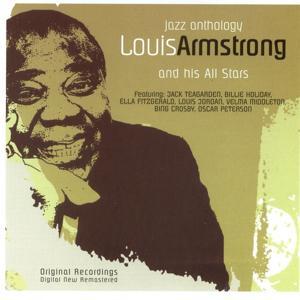 Jazz Anthology