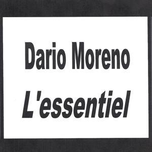 Dario Moreno - L'essentiel