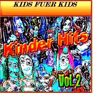 Kinder Hits, vol. 2