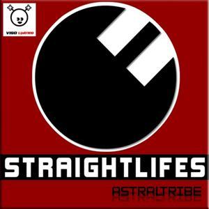 Straightlifes