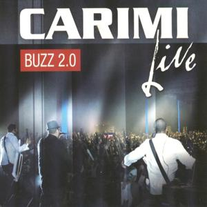 Buzz 2.0 (Live)