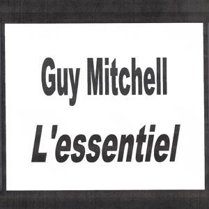 Guy Mitchell - L'essentiel