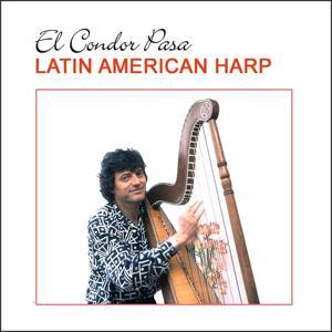 El Condor Pasa (Latin American Harp)