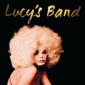 Lucy's Band