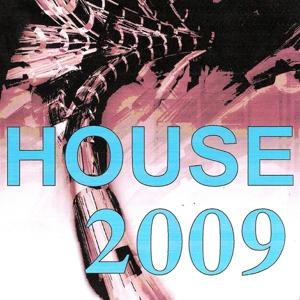House 2009