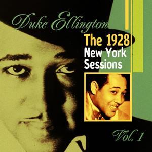 Duke Ellington: The 1928 New York Sessions, Vol. 1
