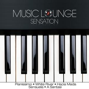 Music Lounge Sensation