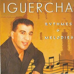 Rythmes et mélodies