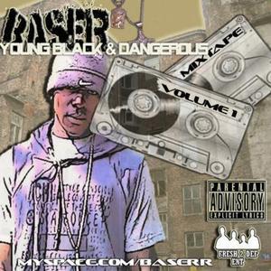 Young black & dangerous (Volume 1)