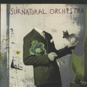 Surnatural Orchestra