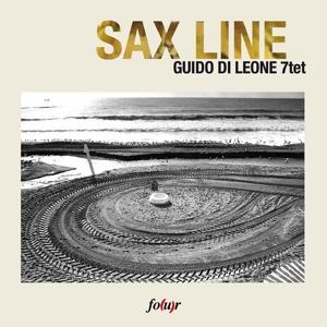 Sax Line
