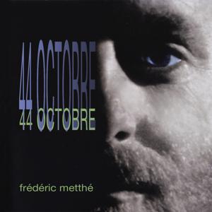 44 Octobre