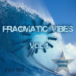 Fragmatic Vibes (Vol.1)