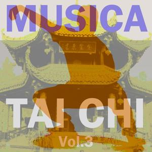 Musica tai chi, vol. 3