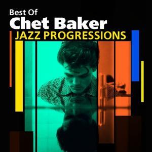 Jazz Progressions (Best Of)