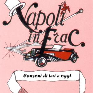 Napoli In Frac Vol. 3
