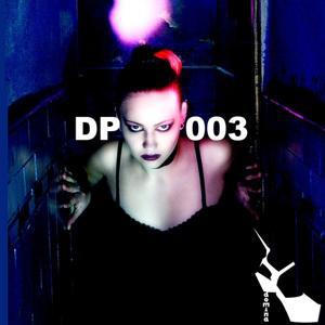 The Pscyhotic EP