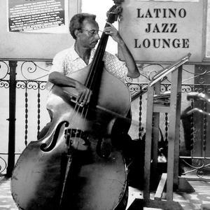 Latino Jazz Lounge