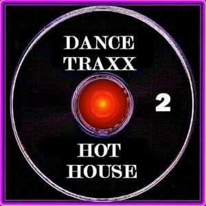 Hot House 2