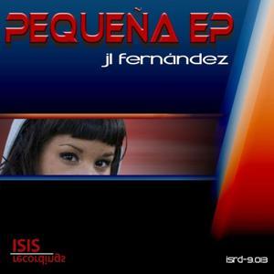 Pequeña (EP)