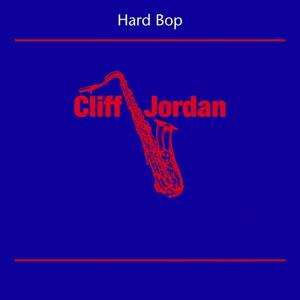 Hard Bop (Cliff Jordan)
