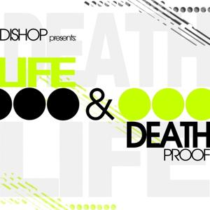 Life & Death Proof