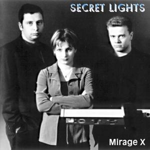 Secret Lights