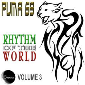 Puma 69 Rhythm of the World vol 3