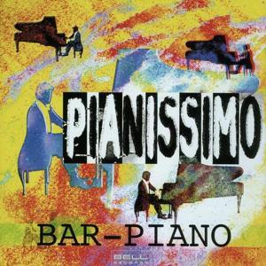 Pianissimo - Barpiano