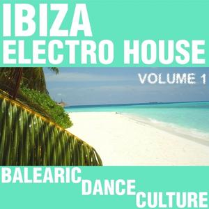Ibiza Electro House (Balearic Dance Culture)