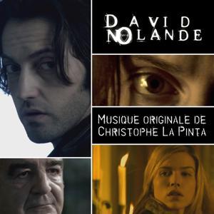 David Nolande (Opérations spéciales)