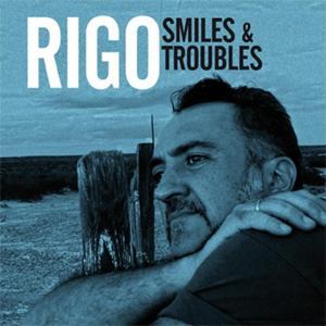Smiles & Troubles