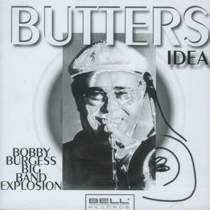 Butters Idea