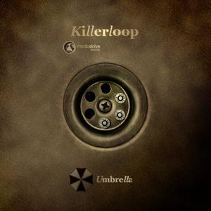 Killerloop