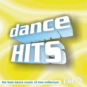Dance Hitz, Vol. 5