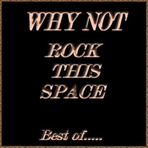 Rock This Space (best Of....)