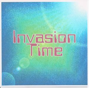Invasion Time