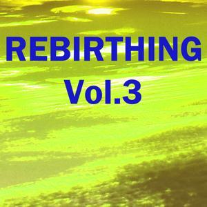 Rebirthing, Vol. 3