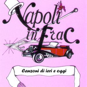 Napoli In Frac vol. 7